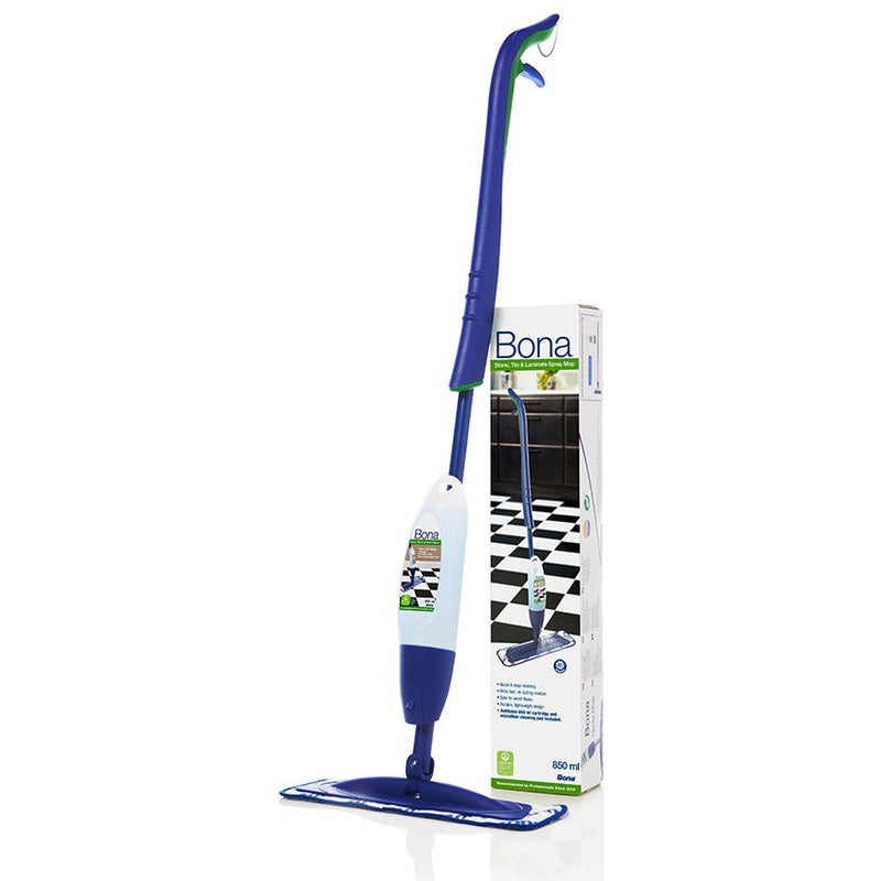Bona Laminate Spray Mop