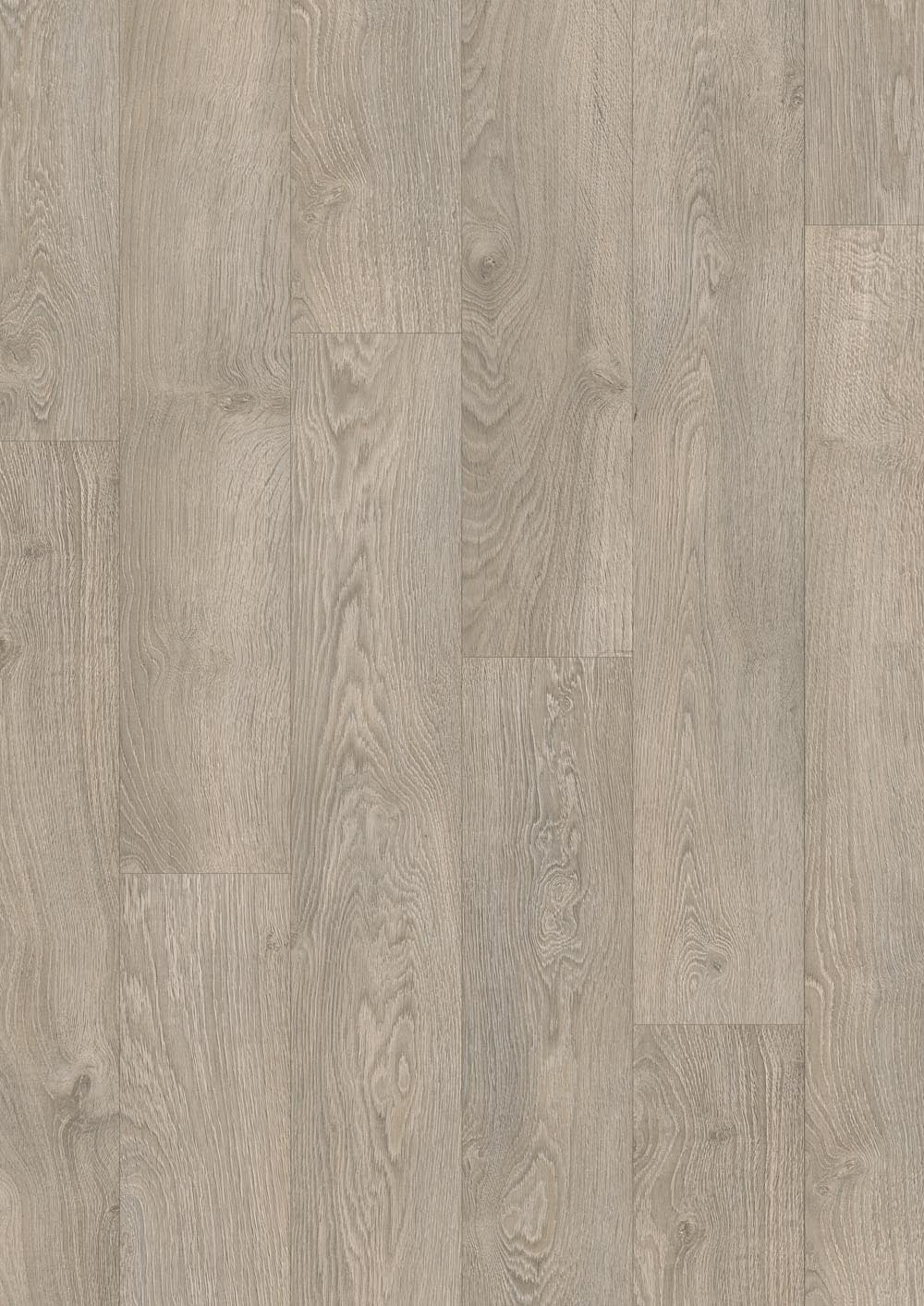 Old Oak Light Grey