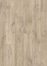 Load image into Gallery viewer, Havana Oak Natural With Sawcuts