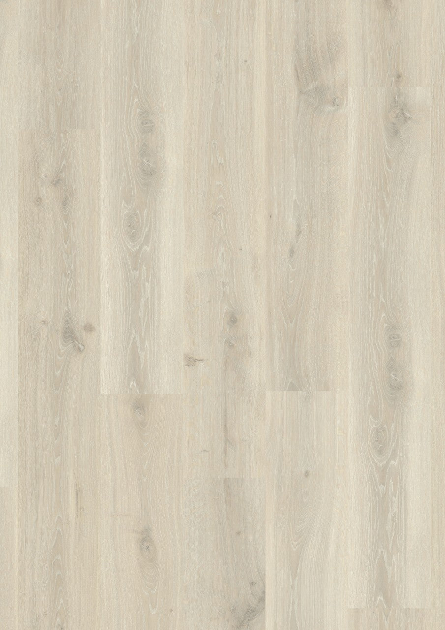 Tennessee Oak Grey