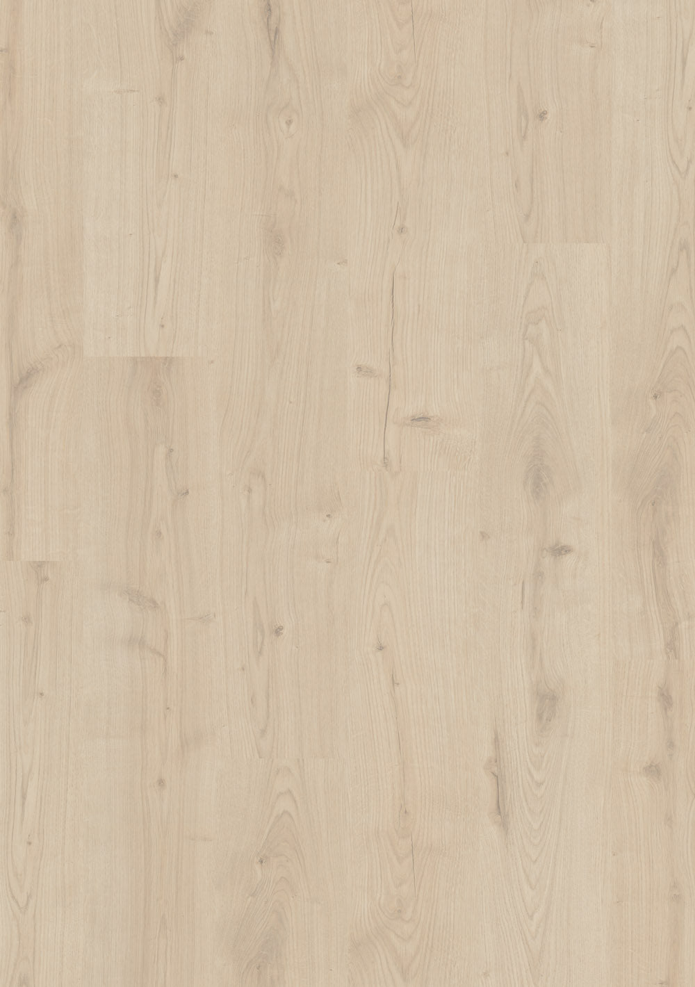 Montana Oak Light Beige