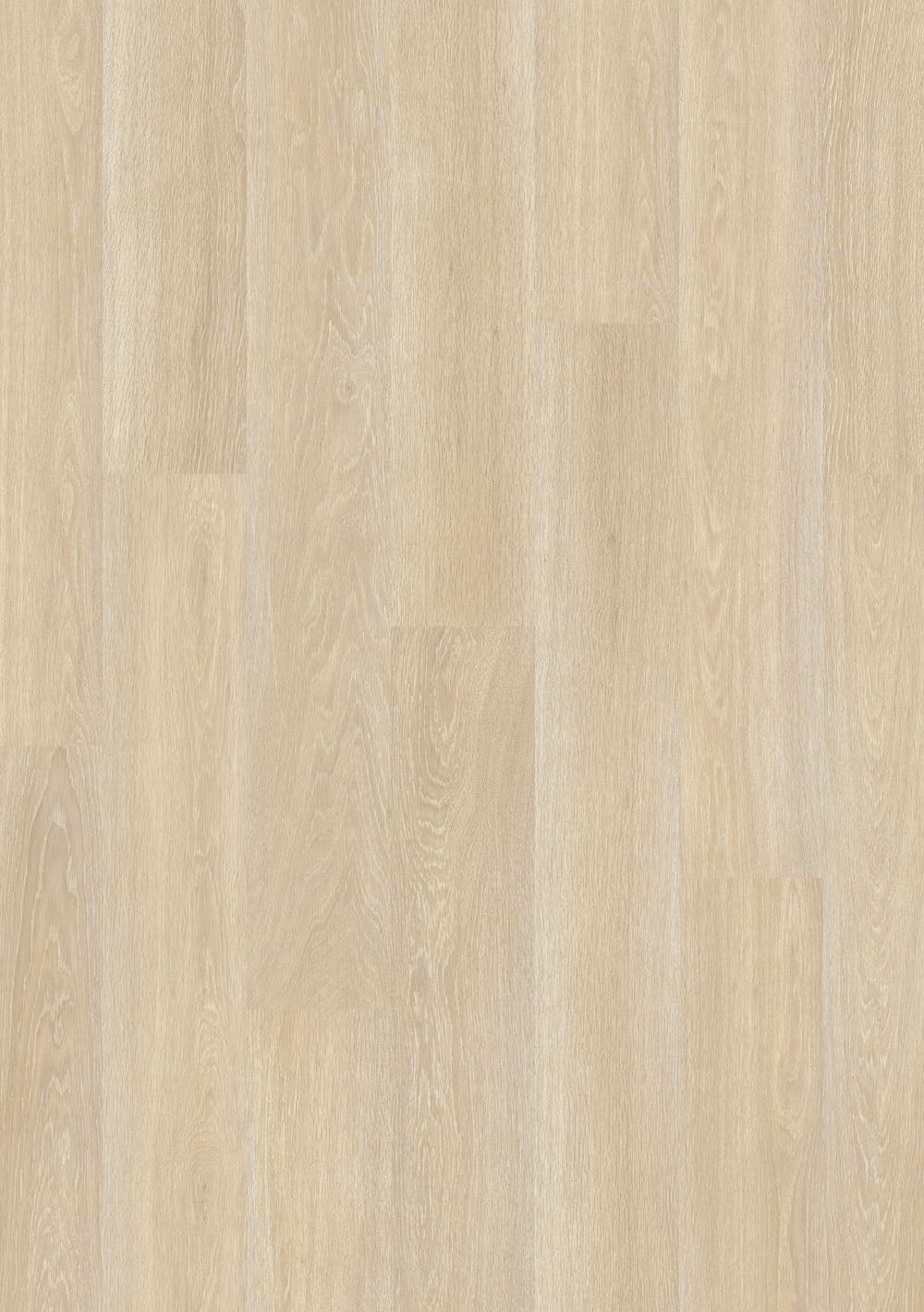 Estate Oak Beige