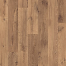 Load image into Gallery viewer, Vintage Oak Natural Varnished Planks