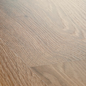 Vintage Oak Natural Varnished Planks