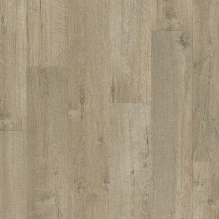 Soft Oak Light Brown
