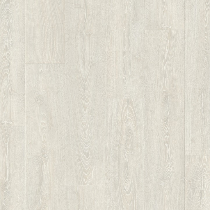 Soft Oak Grey