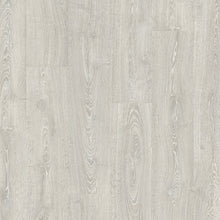 Load image into Gallery viewer, Patina Classic Oak Grey
