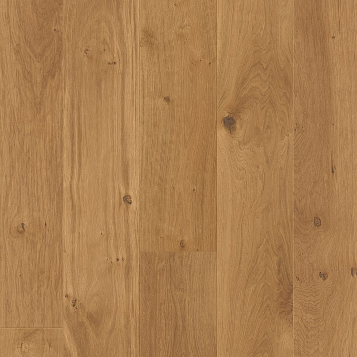 Natural Heritage Oak