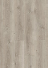 Load image into Gallery viewer, Desert Oak Brushed Grey