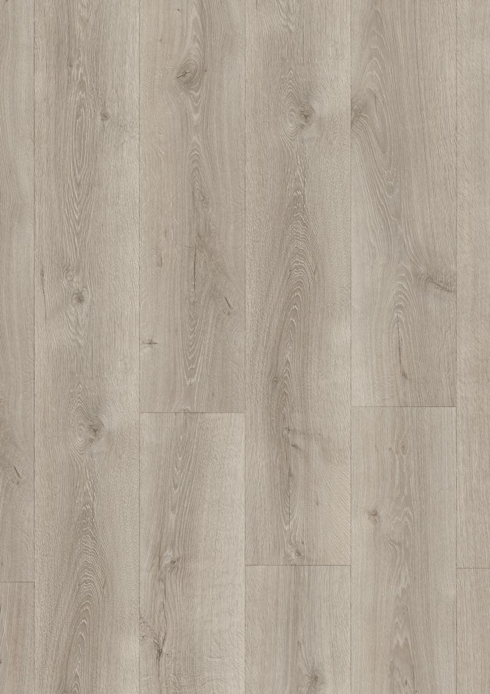 Desert Oak Brushed Grey