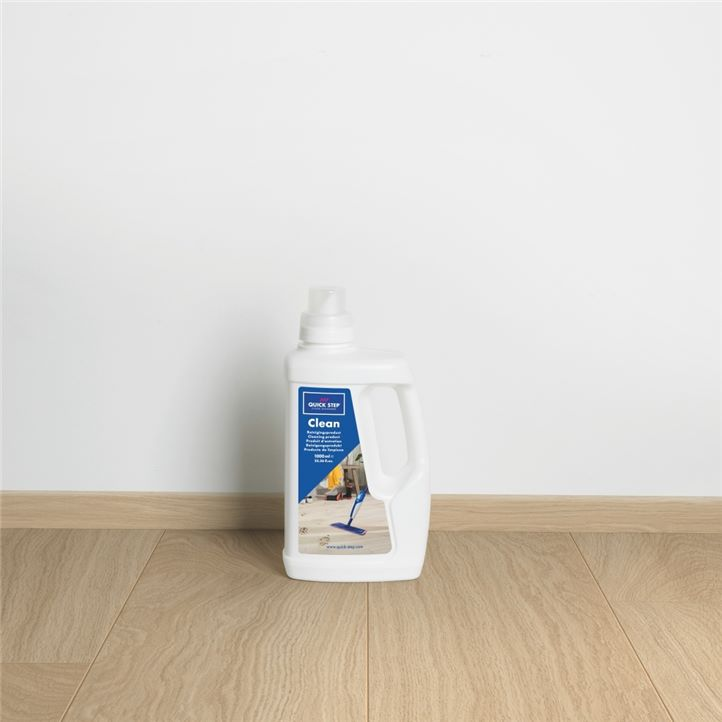 Cleaning Solution 1000ml