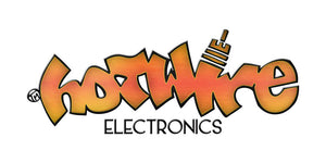 Hotwire Electronics