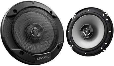 Kenwood KFC 1666S (pair)