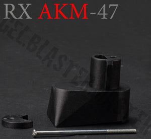 RX AKM-47 BUTTSTOCK ADAPTER