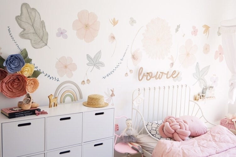 Rainbow Wall Mate - Ava & Harper co