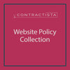 Website Policy