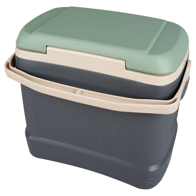 Cooler Igloo Contour 28 Litros