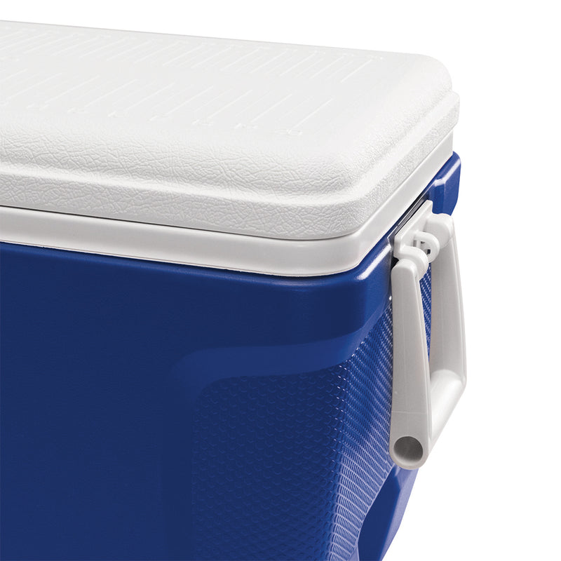 Cooler Igloo Contour 50 Litros