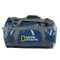 National Geographic Bolso Travel Duffle 50 Litros, Azul