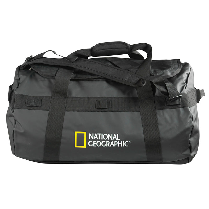 Bolso National Geographic Travel Duffle 110 Litros