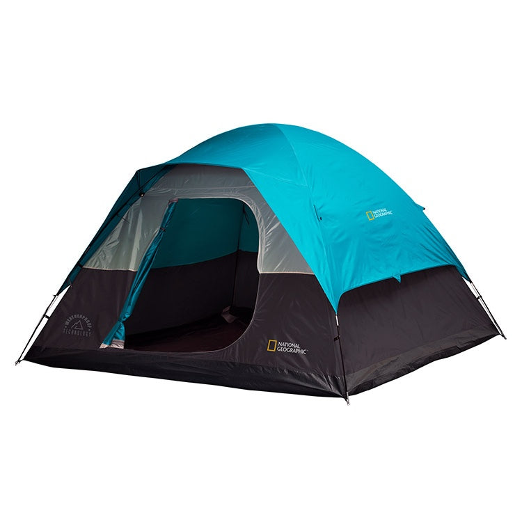 National Geographic Carpa 2 Personas Cove II