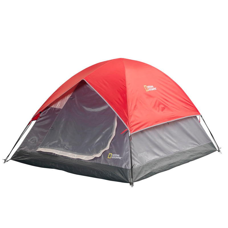 National Geographic Carpa 2 Personas Newport II