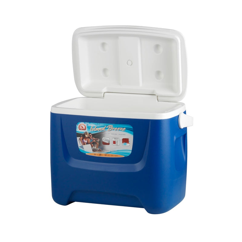 Cooler Igloo Island Breeze 26 Litros