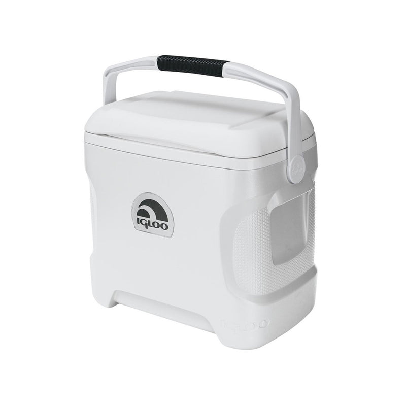 Cooler Igloo Marine Ultra 28 Litros