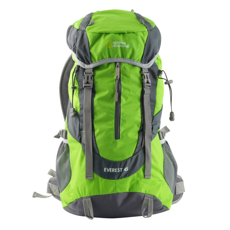 National Geographic Mochila Everest 45 Litros