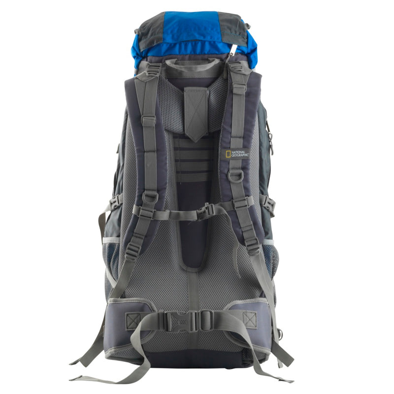 National Geographic Mochila Everest 75 Litros