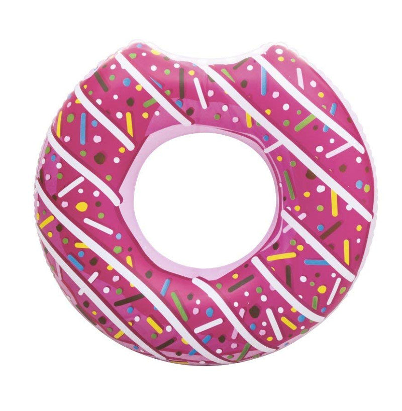 Flotador Inflable Bestway Anillo Donut