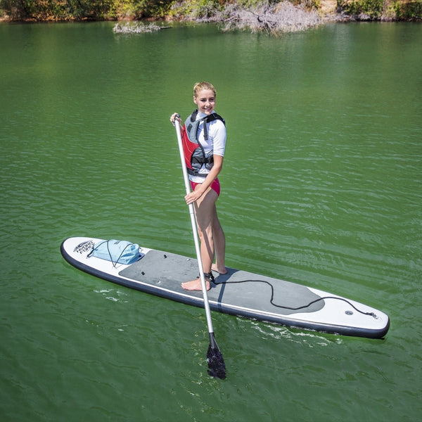 Bestway Tabla Paddle Surf WaveEdge SUP HydroForce