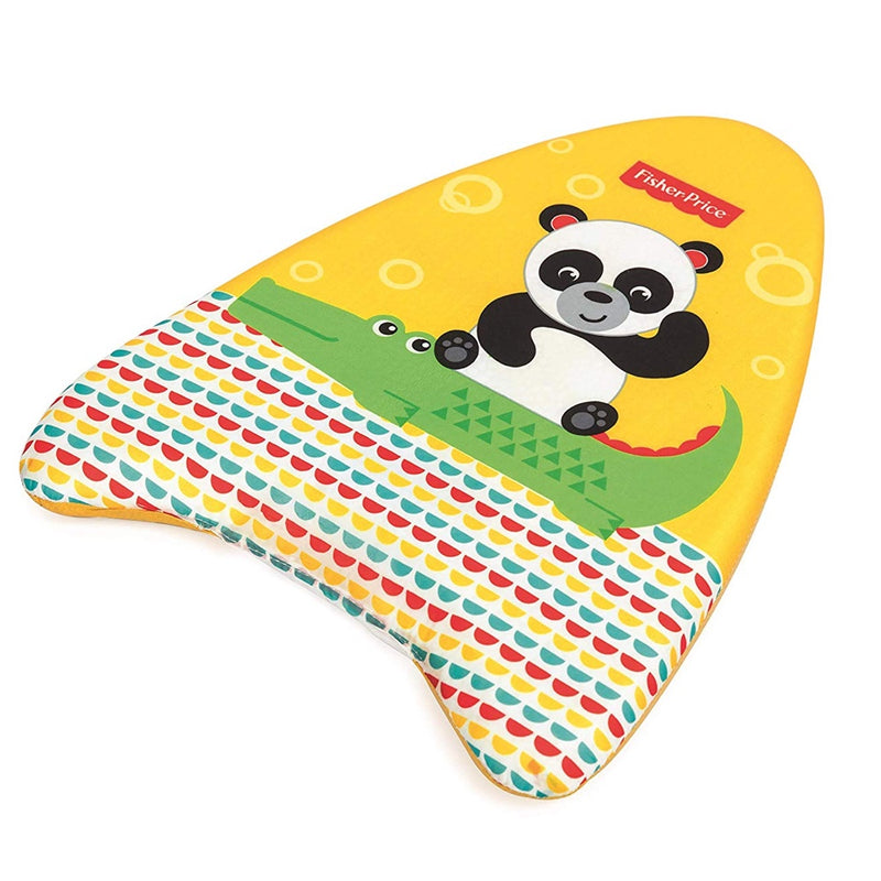 Fisher Price Tabla de Natación Kickboard