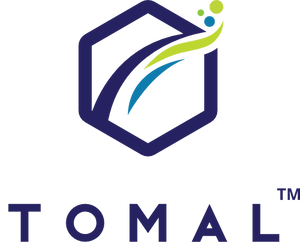 Tomal Filters