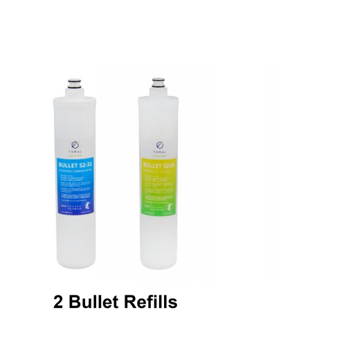 BULLET® Refill Bundles (MORE SAVINGS)