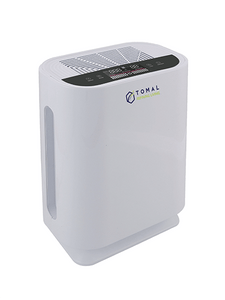BreathePure® Air Purifier