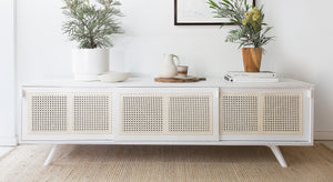 Shop | Kira & Kira Collection | Iconic Sideboard