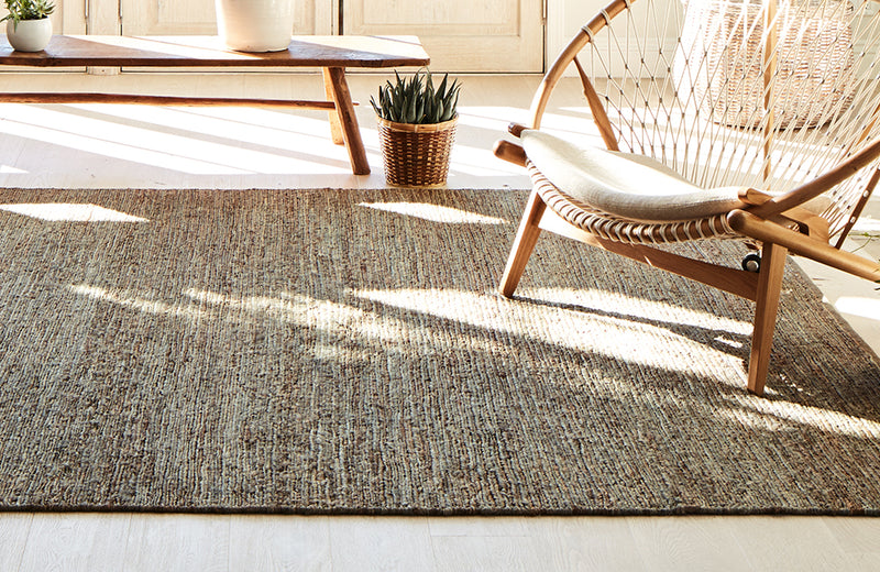 Armadillo & Co Ravine Quarry Rug