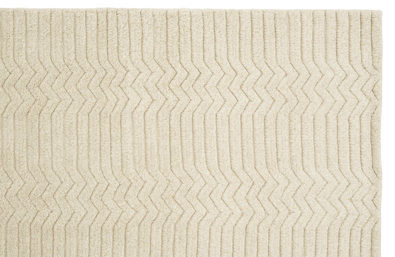 Armadillo & Co Savannah Natural Rug