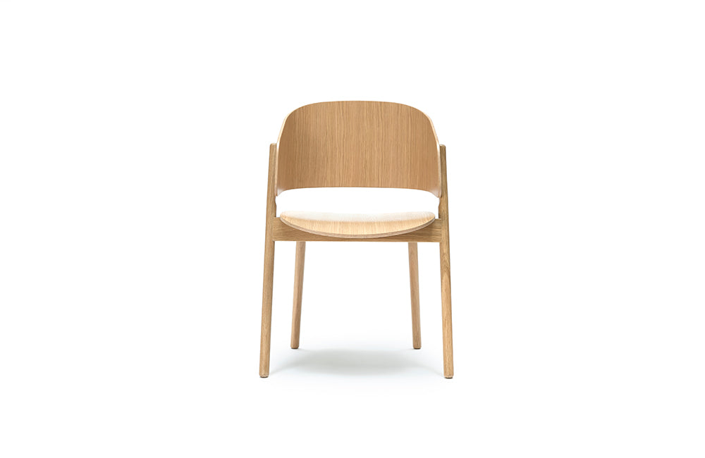 Feelgood Designs Natural Chameleon Chair