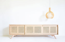 Kira & Kira Collection - The Iconic Sideboard