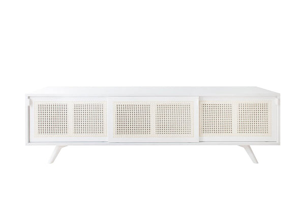 Shop Kira Amp Kira Collection The Iconic White Sideboard