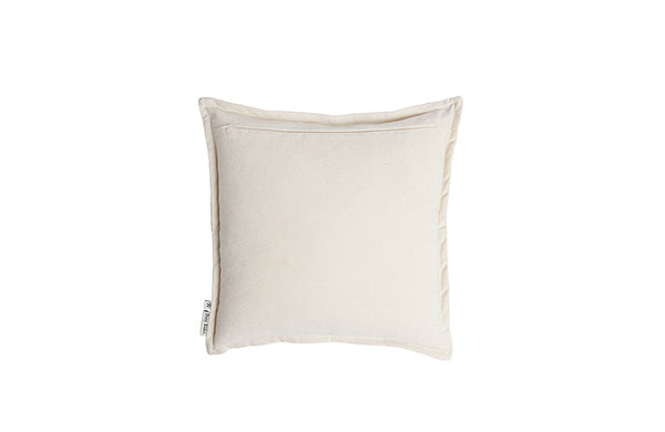 Pony Rider Woman Oats Donkey Cushion