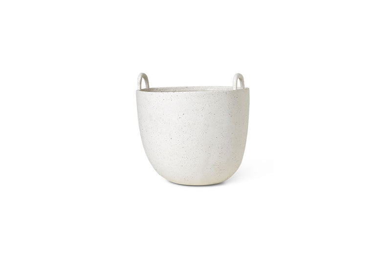 Speckle Pot - Large