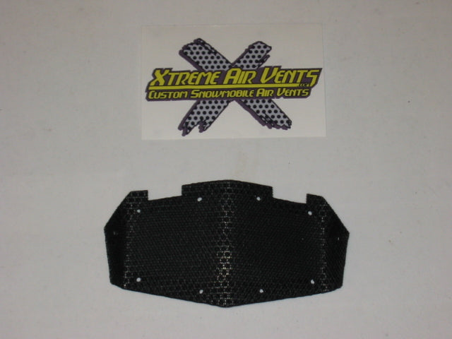 XP Grille Vent - (Fits '10-'13 XP) - NOTE: NOT XM