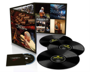 Paul Weller - Other Aspects, Live At The Roy - DVD Mixed product