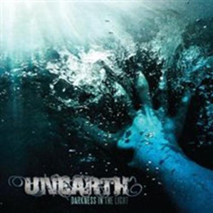 Unearth - Darkness In The Light LP