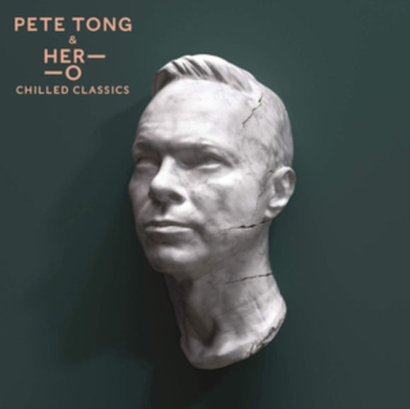 Pete Tong Her-o Jules Buckley - Chilled Classics LP