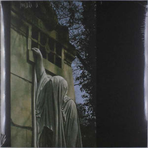 Dead Can Dance - Within The Realm Of The Dying Sun LP