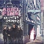 Ariel Pink's Haunted Graffiti - Before Today LP